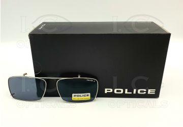 POLICE AG1865/56579P/0