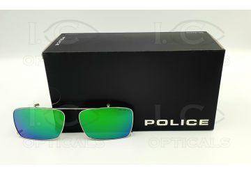 POLICE AG1865/56579V/0