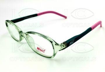 WINX 64/580/0
