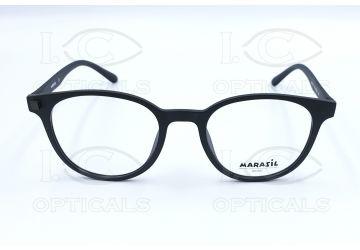 MARASIL MR.554/C1/48