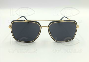TOM FORD TF750/01A/60
