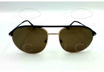 TOM FORD TF772/02H/61
