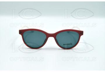 MARASIL MR553/C02/47