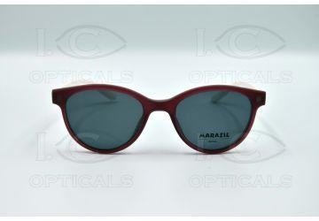 MARASIL MR553/C03/47