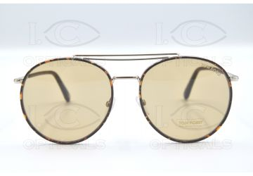 TOM FORD TF694/28E/58