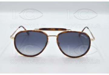 TOM FORD TF666/54W/58
