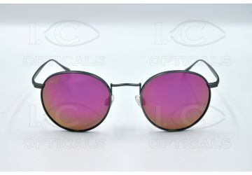 MAUI JIM P544-14/MAUISUNRISENAUTILUSSLATEGREY/
