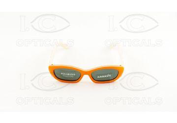 MARASIL 133/C507/