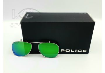 POLICE AG1869/54579V/0