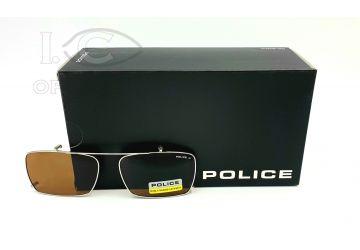 POLICE AG1865/56579Z/0