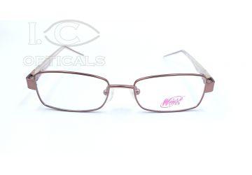 WINX 55/120/0
