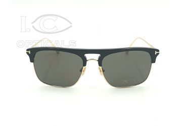 TOM FORD TF830/01A/56