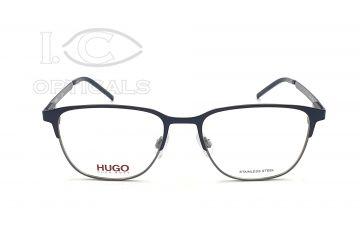 HUGO BOSS HUG HG1155/RZZ/54