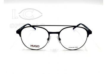 HUGO BOSS HUG HG1156/KU0/53