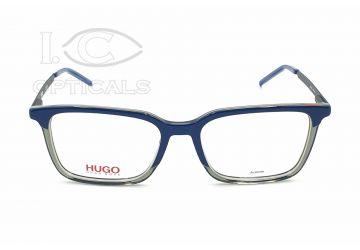 HUGO BOSS HUG HG1125/XW0/55