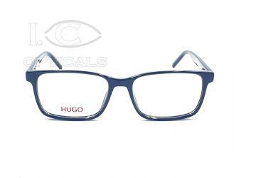 HUGO BOSS HUG HG1163/807/55