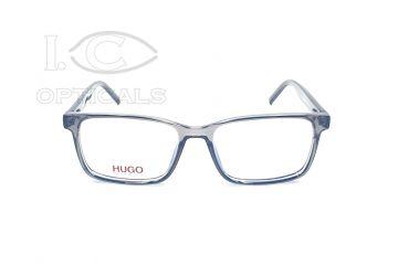 HUGO BOSS HUG HG1163/KB7/55