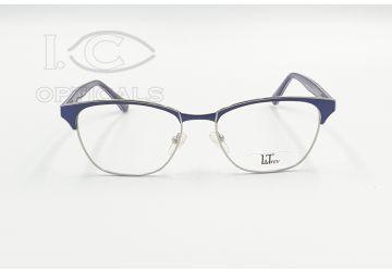 LaTrev 95560/C4/51