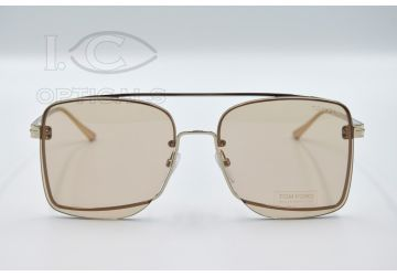 TOM FORD TF655/28E/58