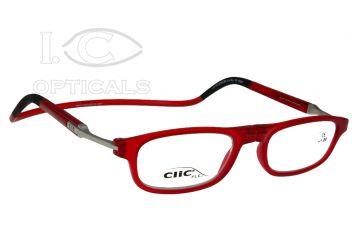 CLIC FLEXCXC//